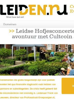 Leiden_Nu